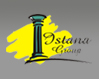 Istana Group