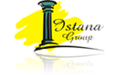 Istana Group Homepage