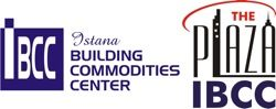 IBCC Istana Building Commodities Center